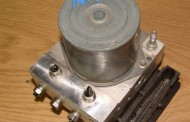 Pumpa ABS ESP riadiaca jednotka ABS ESP MAZDA MX5 MX-5 0265950493