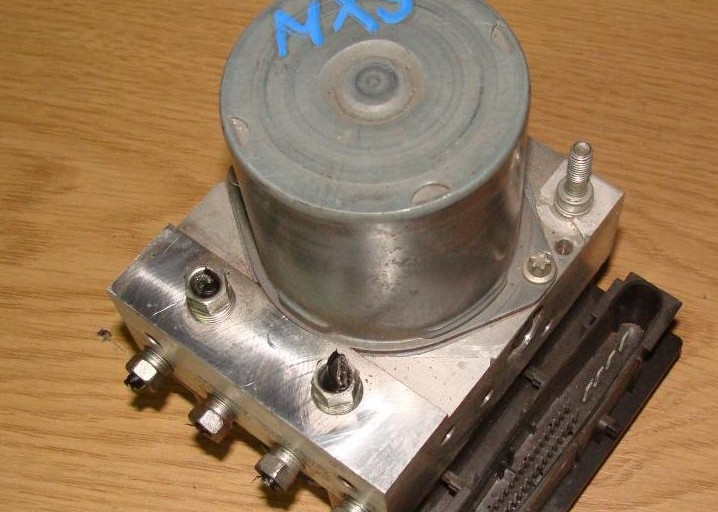 MX-5_1