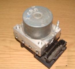 Pumpa ABS riadiaca jednotka ABS NISSAN MICRA K12 47660 AX600 0265231341  0265800319
