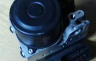 Pumpa ABS ESP riadiaca jednotka ABS ESP TOYOTA RAV4 RAV-4 44540-42040