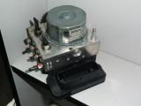 Pumpa ABS ESP riadiaca jednotka ABS ESP SUZUKI SWIFT MK6 2009r 56110-68LA0