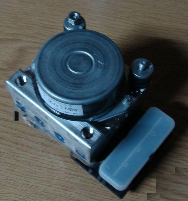 Pumpa ABS riadiaca jednotka ABS KIA VENGA HYUNDAI IX20 IX 20 58920-1P100 58920-1K100