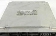 Riadiaca jednotka MERCEDES E W210 2.0  0235458432