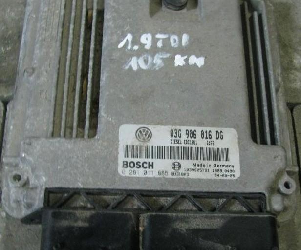 19-TDi-77-kW