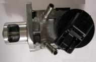 Originál EGR ventil na BMW 520D 525D 530D 535D 550D 640D 730D 740D X1 X3 X5 X6
