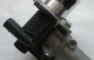 Originál EGR ventil Pierburg na RENAULT KANGOO LAGUNA MEGANE TWINGO SCENIC CLIO THALIA MODUS 1.5dCi DACIA LOGAN SANDERO 1,5 dCi