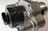 Originál EGR ventil MERCEDES SPRINTER 219CDI 519CDI 319CDI 419CDI MERCEDES VIANO 3,0 CDi MERCEDES VITO 120 CDI MERCEDES G280CDI G300CDI
