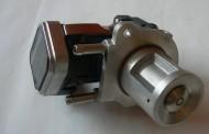 Originál EGR ventil MERCEDES W164 ML350CDI GL350CDI