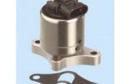 EGR ventil Opel ASTRA, VECTRA, ZAFIRA, COMBO, CORSA, TIGRA 1,4  1,6