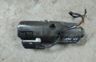 Posilňovač riadenia - servo Mercedes A W168 A1684660101