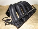 Kompletné sacie potrubie aj s klapkami a tesneniami na Mercedes C – W203, E – W210 W211, M – W163 motor 270 CDI
