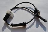 Zadný snímač ABS na HONDA ACCORD IX 2008-