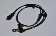 Zadný snímač ABS na NISSAN ALMERA N16 00-05
