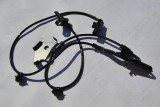 Predný snímač ABS na TOYOTA COROLLA 06- TOYOTA AURIS 06-