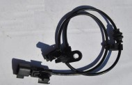 Predný snímač ABS na CHEVROLET CRUZE ORLANDO VOLT