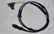 Predný snímač ABS na FORD RANGER FORD EXPLORER MAZDA B 98-
