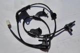 Zadný snímač ABS pravý na TOYOTA RAV4 III 2005-