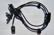 Predný snímač ABS pravý na TOYOTA RAV4 III 2005-