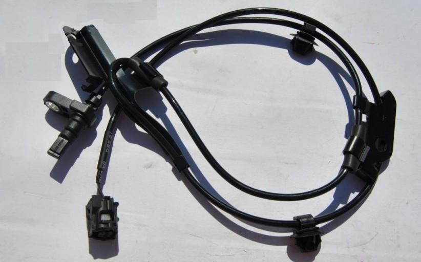 ABS-RAV4-2005-hore