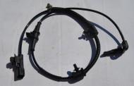 Predný snímač ABS na OPEL ASTRA J 2009-
