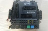 Riadiaca jednotka komfortu BSI Mercedes A W169 A1695453032 A1695453132 A1695453432 A1695454332 A1695456332