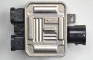 Modul ventilátora 940009402 940004000 940008501 940004300 940007601 940009400 940004302 940004204 na Ford Mondeo Galaxy S-Max Kuga Transit Volvo XC60 S60