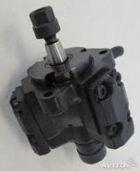 Vstrekovacie čerpadlo Bosch  0445010011 na vozidlá Land Rover Freelander Rover 75 0986437006, 13512247801, MSR100320