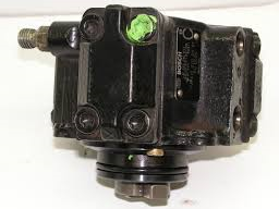 Vstrekovacie čerpadlo Bosch 0445010014 na vozidlá Mercedes 2,2 CDi 3,2 CDi Chrysler CRD 0986437102, 6130700001, A6130700001, 05080292AA, 05136012AA