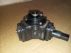 Vstrekovacie čerpadlo Bosch 0445010025 A6600700001 na vozidlá Smart 0,8 CDi 0986437019, 6600700001, Q0001456V003, Q0001456V004
