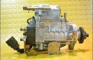 Vstrekovacie čerpadlo Bosch na vozidlá Škoda Seat VW 1,9 SDi 0460404972 0460404987