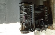 Motor F1AE0481D F1AE0481N na FIAT DUCATO 2,3 JTD IVECO 2,3 HPI 88 kW