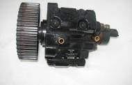 Vstrekovacie čerpadlo Bosch na vozidlá Fiat, Alfa Romeo, Lancia 0445010002 0445010006  0986437001 46452567 46522786 46811229 60814977 60816616