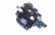 Vstrekovacie čerpadlo Bosch 0445010028 na vozidlá Renault Espace Laguna 2,2 dCi 0986437015, 8200010076