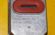 Riadiaca jednotka xenónu na MERCEDES W220 1307329052