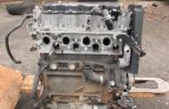 Motor X17DTL na Opel Astra Vectra Combo 1,7 TD