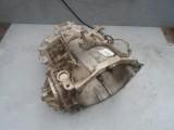 Štvorstupňová automatická prevodovka Chrysler 300M 2,7 V6 3,5 V6