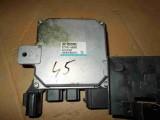 Riadiaca jednotka riadenia na Subaru Forester 2,0D 34710SC000