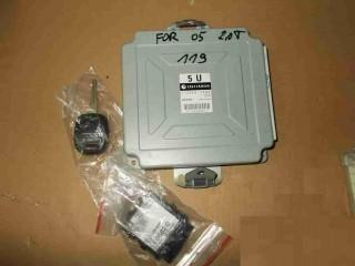 Riadiaca jednotka na Subaru Forester 22611AG580 22611AG050 22611AH690 22611AG600 22611AJ670 22611AK670 22611AE881 22611AJ160 31711AD740