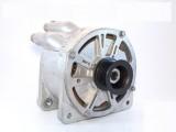 Vodou chladený alternátor na Renault Scenic Espace Megane  1,9 dCi 2,0i 2,2 dCi