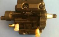 Vstrekovacie čerpadlo Bosch 0445010007  0445010071 na vozidlá Fiat, Alfa Romeo, Lancia 1,9 JTD