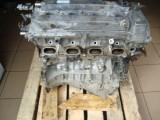 Motor na Toyota RAV4 Avensis Verso 2,0 VVTi 1AZ-FE