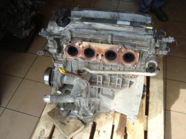 1AZ-FE-3