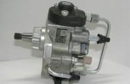 Vstrekovacie čerpadlo Denso HU294000-0530 HU294000-0534 16700-EC00 na vozidlá Nissan Navara Pathfinder 2,5 dCi