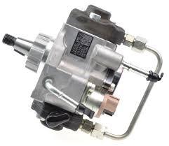 Vstrekovacie čerpadlo Denso HU294000-0780, 294000-0781, 294000-0785 16700-VM00A na vozidlá Nissan Navara Pathfinder 2,5 dCi