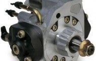 Vstrekovacie čerpadlo Denso HU294000-0370 HU294000-0371 DCRP300370, 167000-EB30A na vozidlá Nissan Navara Pathfinder 2,5 dCi