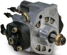 DCRP300370-167000-EB30A