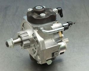 Vstrekovacie čerpadlo Denso 294000-0420  DCRP300420, RF7J13800  na vozidlá Mazda 6 Mazda 5 2,0 Diesel