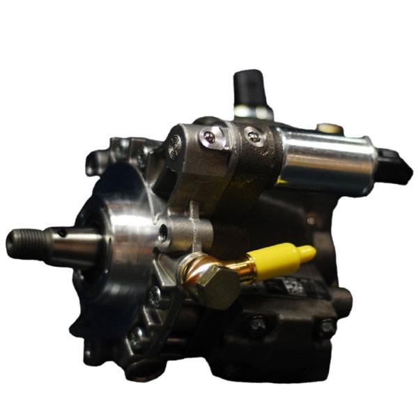 Vstrekovacie čerpadlo Denso HU096500-2000 096500-2010 na vozidlá Toyota 2,0 Diesel