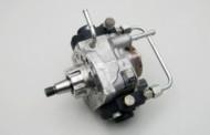 Vstrekovacie čerpadlo Denso 294000-0043 HU294000-0040 HU294000-0041 HU294000-0042 HU294000-0043 HU294000-0044 na Mazda 6 2,0 MZR-CD 2002- Mazda MPV