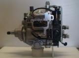 Vstrekovacie čerpadlo Denso RF1L13800A na vozidlá Suzuki Vitara 2,0 TD